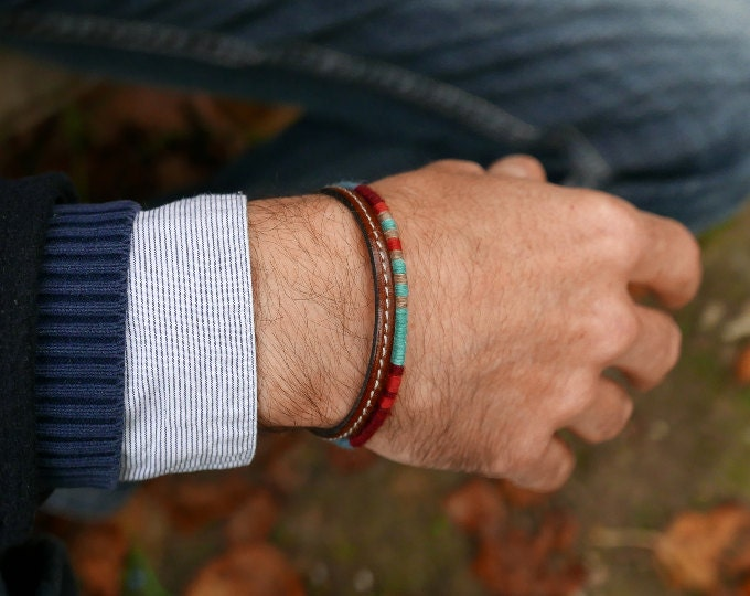 MAGELLAN · Bracelets