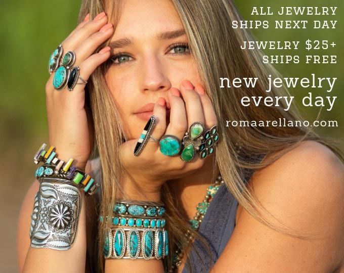 native cuffs • watches