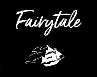 Fairies & Fairy Tale