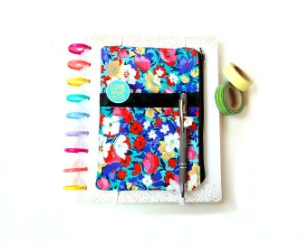 Planner & Journal Covers