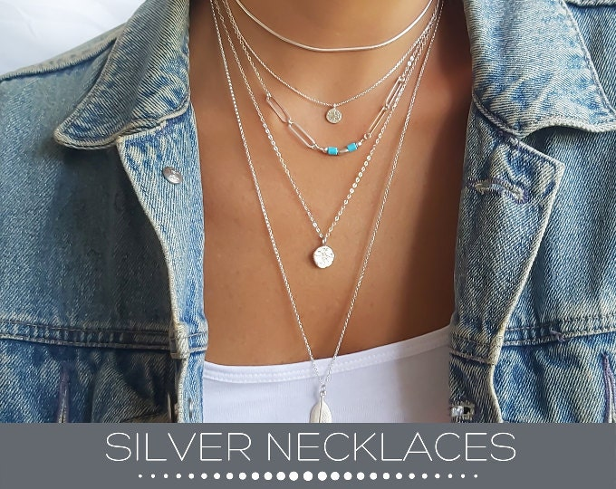 Y necklaces long necklaces ring necklace silver necklaces silver ring lariat necklace drop necklace etsy rings fashion jewelry