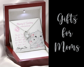 Mom& Mother-in-Law Gifts