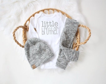 Baby Outfits NB-24M