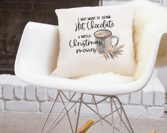 Pillows & Picture Frames