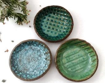 Small Bowls & Sets