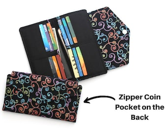 Wallets / Card Holders
