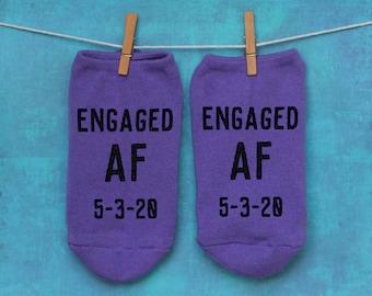 Just for Fun Socks