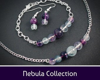 Nebula Collection