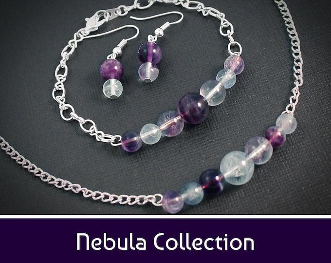 Nebula Collection