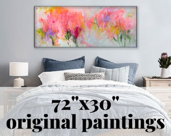ORIGINAL ∎ art 72x30