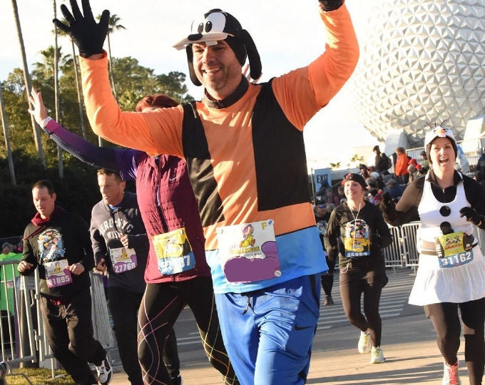 Running/Athletic Wear