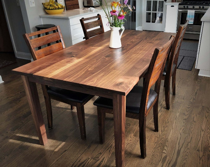 Dining / Kitchen Tables