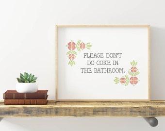 Quote Art