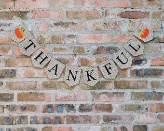 Thanksgiving/Halloween