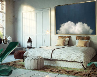 CANVAS PRINTS | Clouds