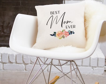 Mommy & Me Gifts for Mom