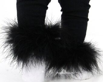 Fancy Pageant Socks