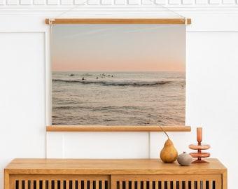 Beach Art Prints