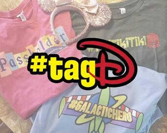 #tagD