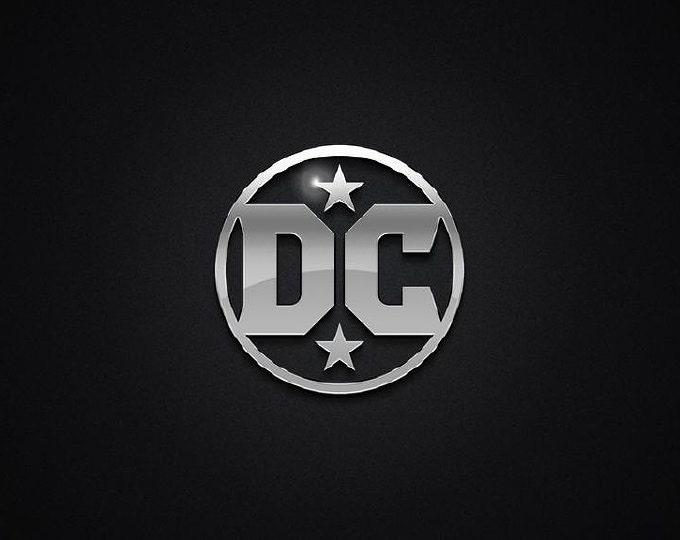DC Comics Collection
