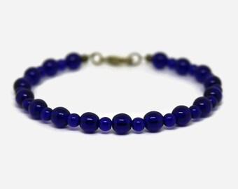 Bracelets (Clasps)