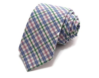 Neckties for Ages 8-13yr