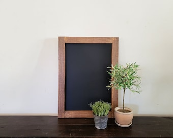 Small Chalkboards