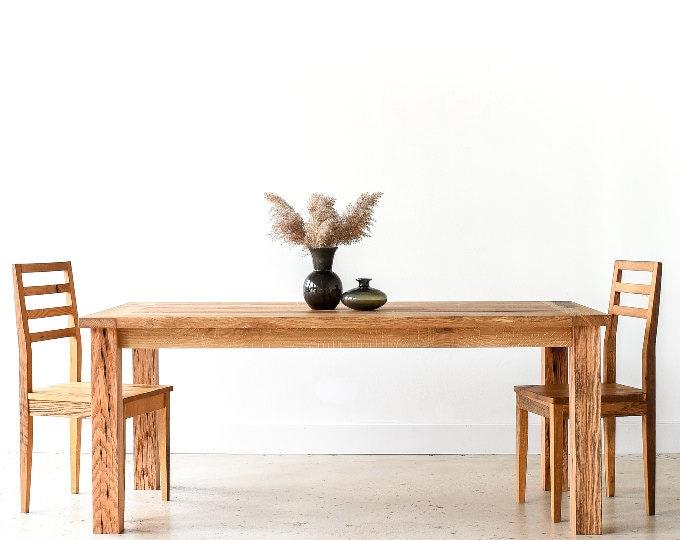 Dining & Pub Tables