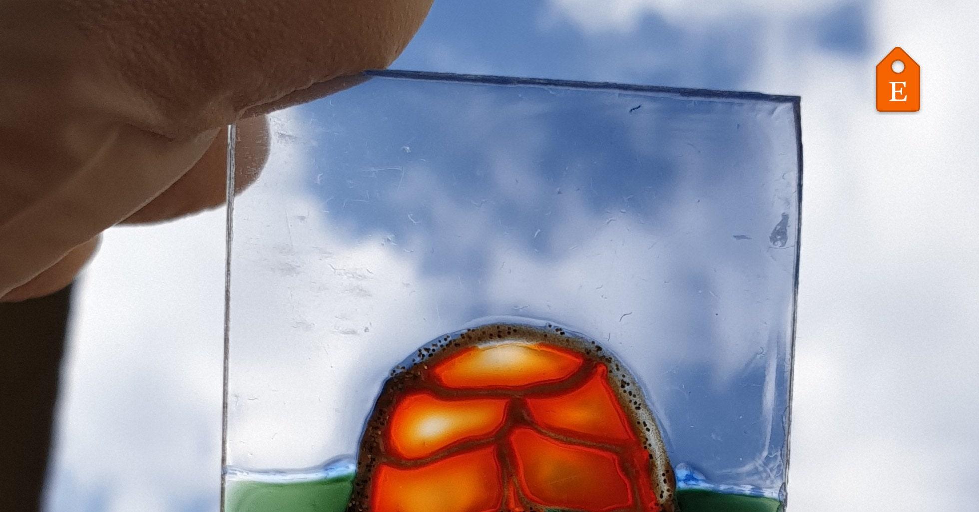 Gemalde Acryl Bild Keilrahmen Malerei Idee Farbe Und Keilrahmen
