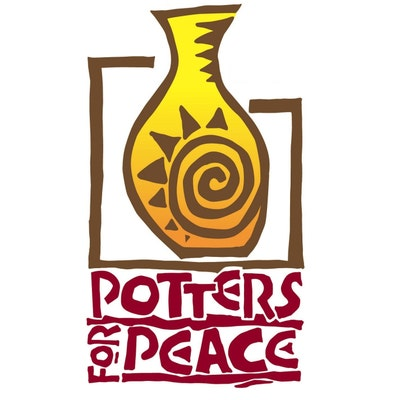 Potters For Peace