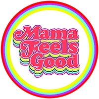 MamaFeelsGood