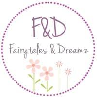 FairyTalesandDreamz