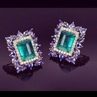 diamondfindings