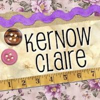 KernowClaire