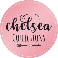 ChelseaCollections
