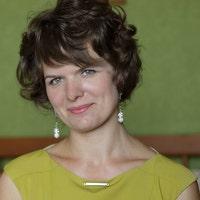 mariamoshkunova