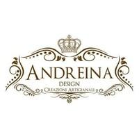 AndreinaDesign