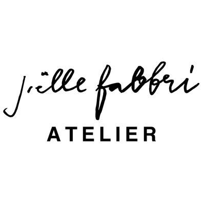 Joëlle Fabbri