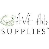 AVAArtsSupplies