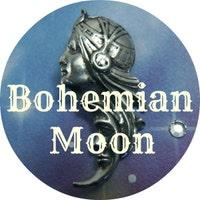 BohemianMoonDesign