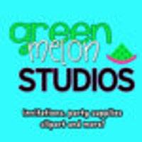 greenmelonstudios