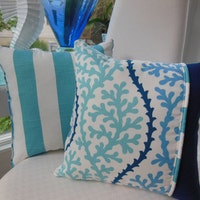 PillowscapeDesigns