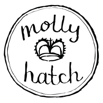 c365227114 Molly Hatch on Etsy