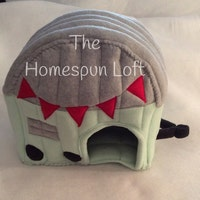TheHomespunLoft