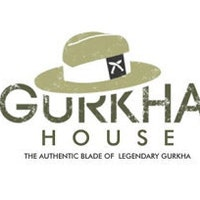 Profile picture of Gurkhahouse