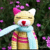 CuteLambKnitting