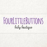 FourLittleButtons