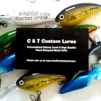 CandTCustomLures