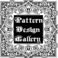 PatternDesignGallery
