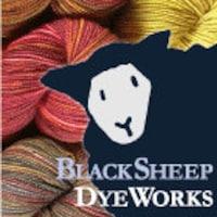 BlackSheepDyeworks